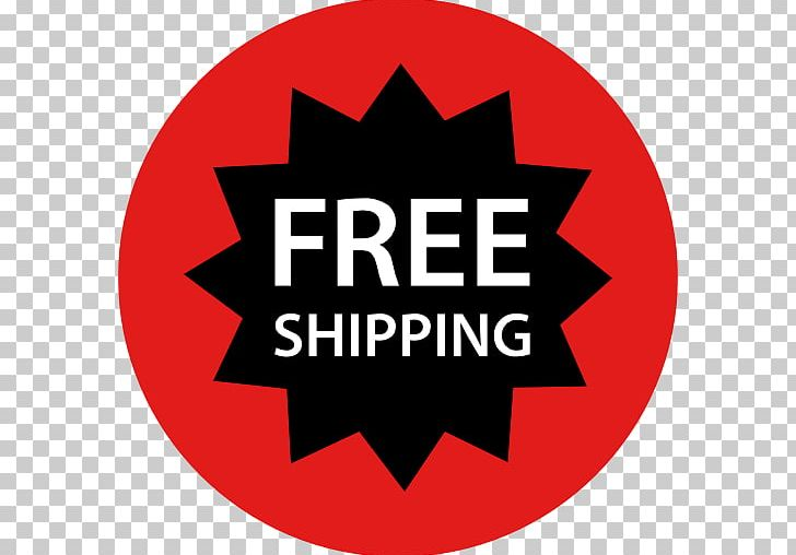 Free Shipping Day Coupon Online Shopping Retail PNG, Clipart, Area, Brand, Circle, Consumer, Coupon Free PNG Download
