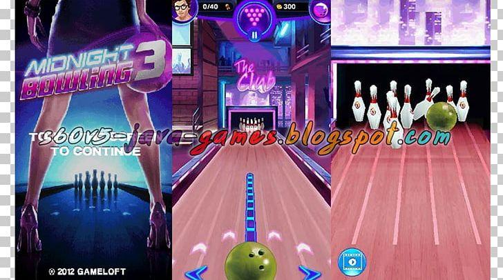 Ten-pin Bowling Bowling Pin Sport Bowling Balls PNG, Clipart, Ball, Ball Game, Boliche, Bowling, Bowling Ball Free PNG Download