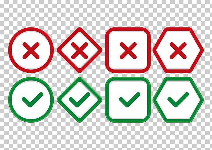 Check Mark Icon Design Icon PNG, Clipart, Bra, Camera Icon