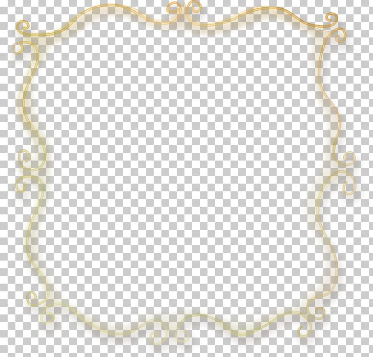 Frames Body Jewellery Necklace PNG, Clipart, Body Jewellery, Body Jewelry, Chain, Doodle, Eternal Free PNG Download