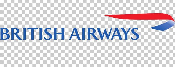 Black Line Background png download - 512*512 - Free Transparent British  Airways png Download. - CleanPNG / KissPNG