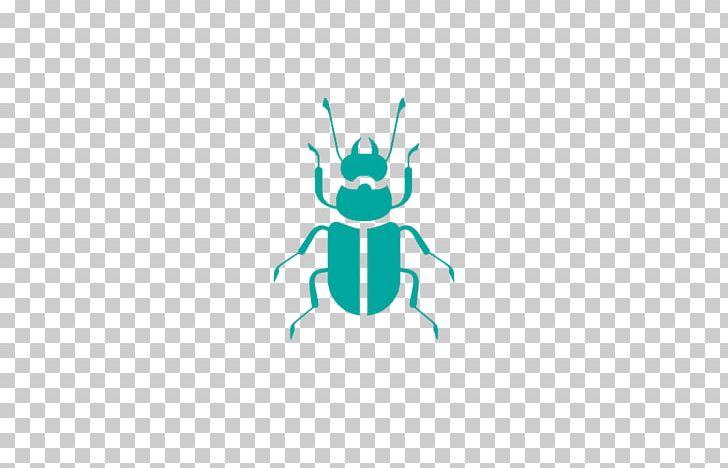 Logo Brand Pattern PNG, Clipart, Animal, Animals, Beetle, Beetle Car Vintage, Beetle Frame Free PNG Download