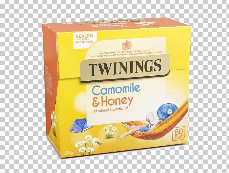 Green Tea Earl Grey Tea Twinings Herbal Tea PNG, Clipart, Chamomile, Earl Grey Tea, Food Drinks, German Chamomile, Green Tea Free PNG Download