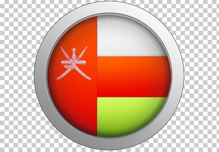 Flags Of The World Flag Of Oman National Flag Flag Of Poland