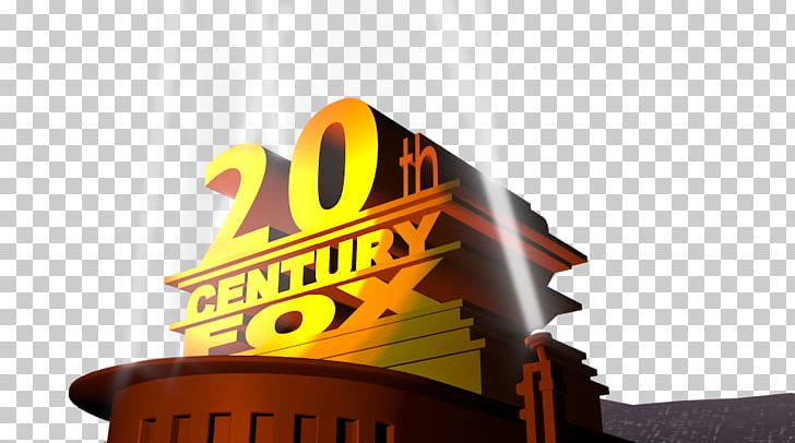 20th Century Fox Logo Fox News Fox Searchlight S PNG