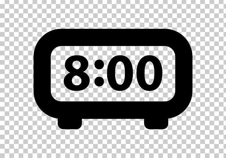 Digital Clock Clipart 7 00 - Ecraftindia Decorative Analog Brown Wall Clock  - Free Transparent PNG Clipart Images Download