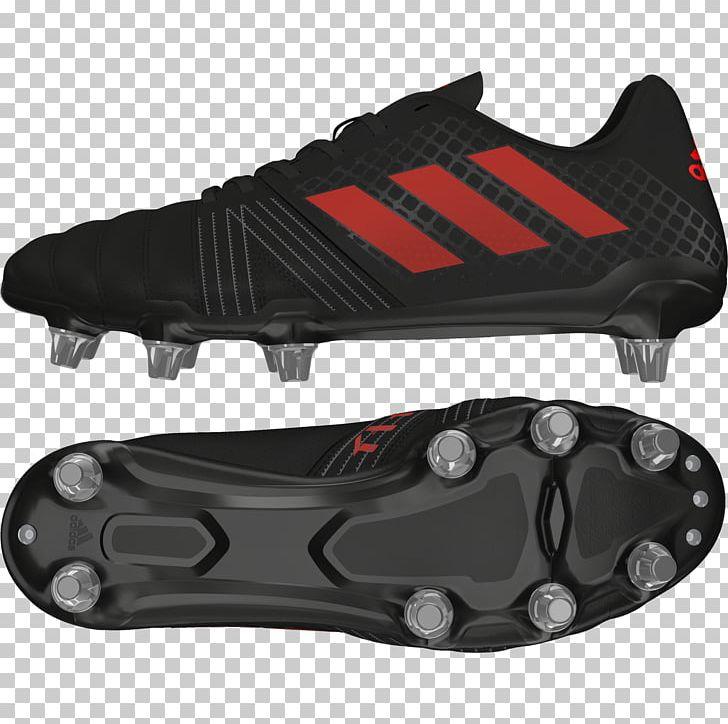 huge discount a42ff d5f0b Adidas X 17.3 Junior FG Football Boots Adidas X 17.3 Junior ...