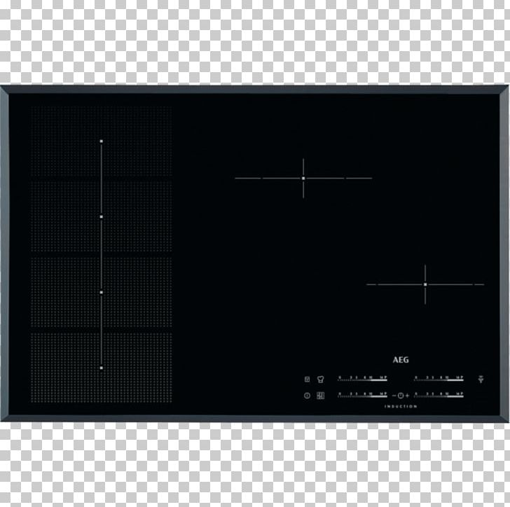 Cooking Ranges Kitchen Oven AEG Induction Cooking PNG, Clipart, Aeg, Cooking Ranges, Dishwasher, Display Device, Electric Stove Free PNG Download