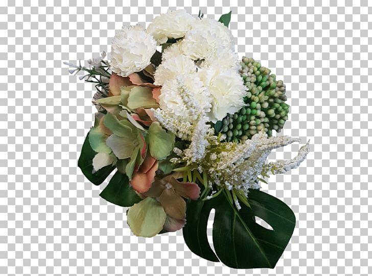 Flower Bouquet Hydrangea Cut Flowers Floral Design Artificial Flower PNG, Clipart, Arrangement, Artificial Flower, Cornales, Cut Flowers, Dahlia Free PNG Download