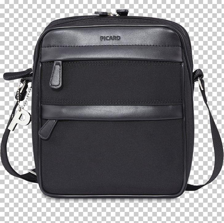 Messenger Bags Baggage Product Design Hand Luggage Backpack PNG, Clipart, Backpack, Bag, Baggage, Black, Black M Free PNG Download