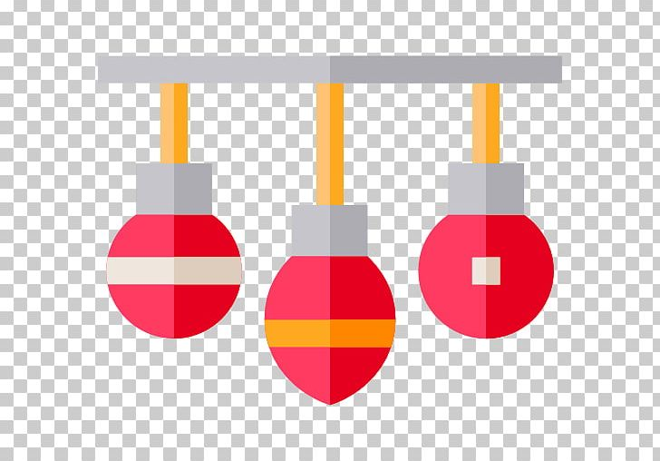 Christmas Graphics Computer Icons Christmas Day Portable Network Graphics PNG, Clipart, Christmas Day, Christmas Graphics, Computer Icons, Download, Encapsulated Postscript Free PNG Download