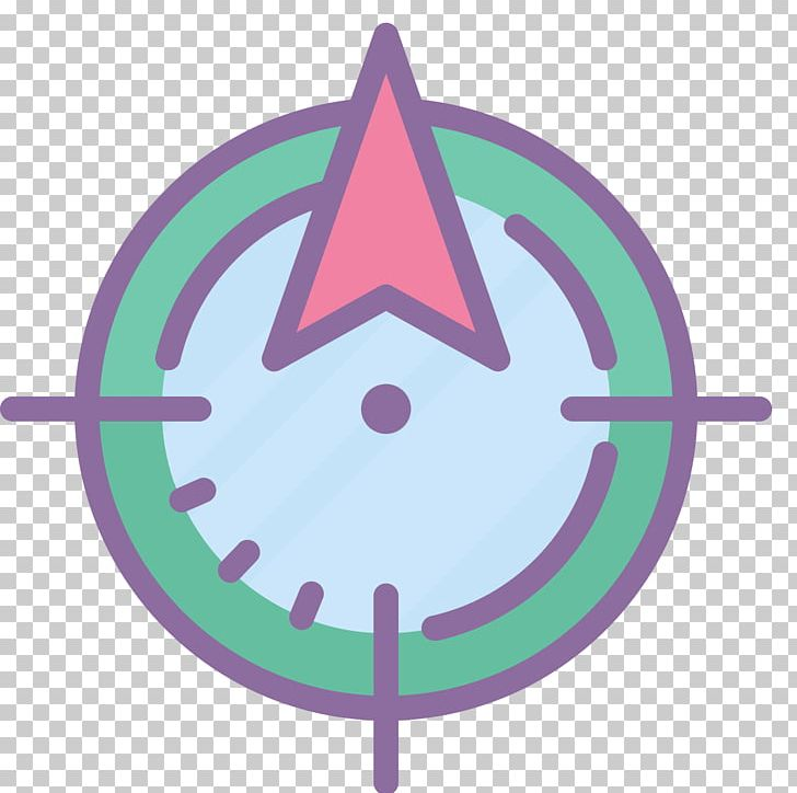 Computer Icons Target Corporation Bullseye Customer Service PNG, Clipart, Archery, Bullseye, Center, Circle, Computer Icons Free PNG Download
