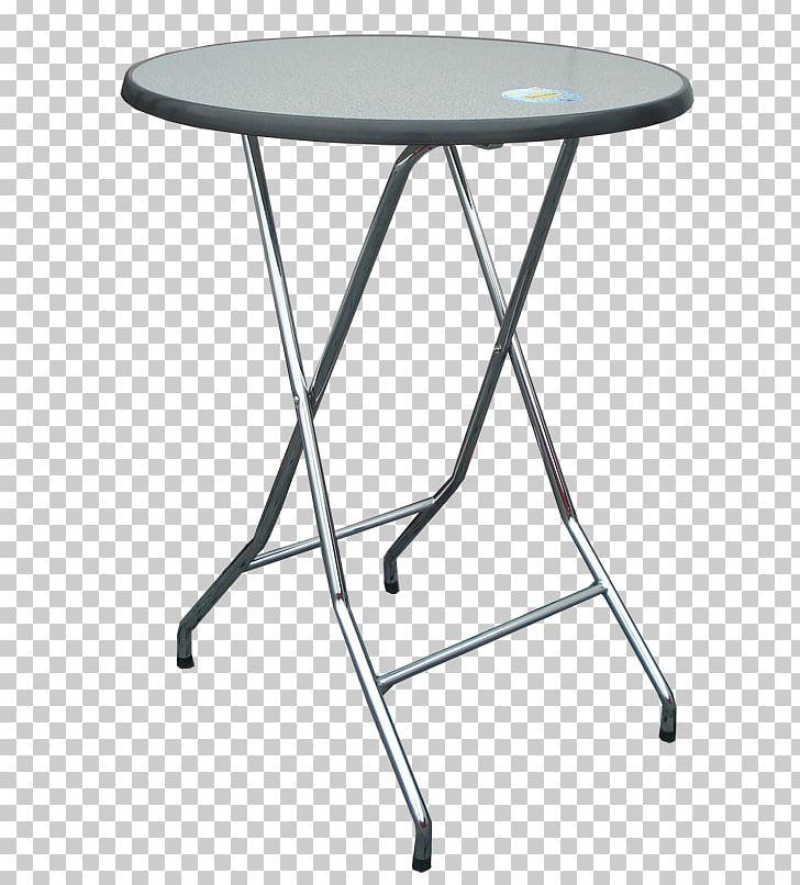 Folding Tables Chair Plan De Table Furniture Png Clipart