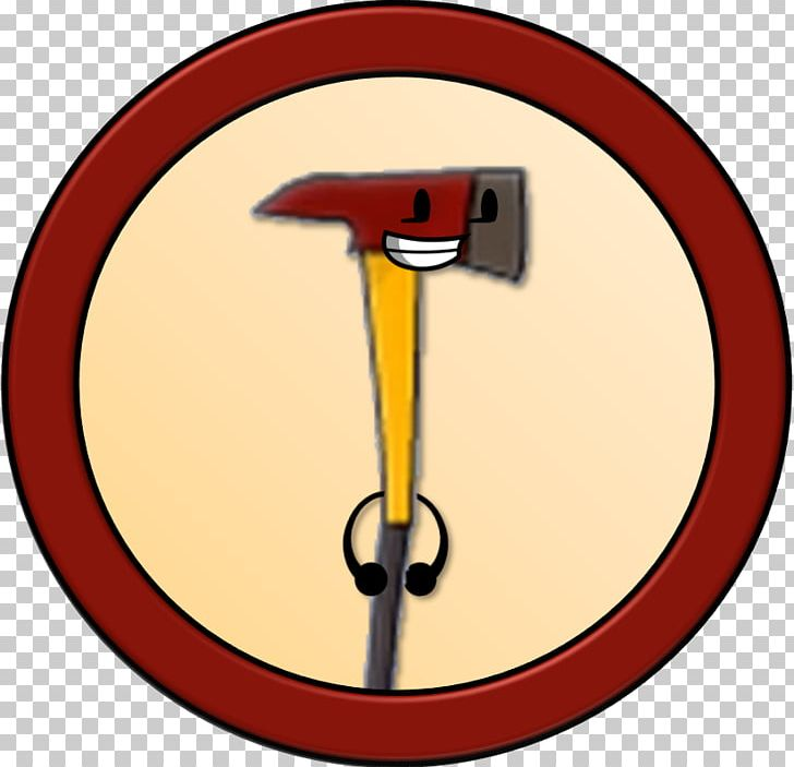 Axe PNG, Clipart, Art, Axe, Cartoon, Circle, Contestant Free PNG Download