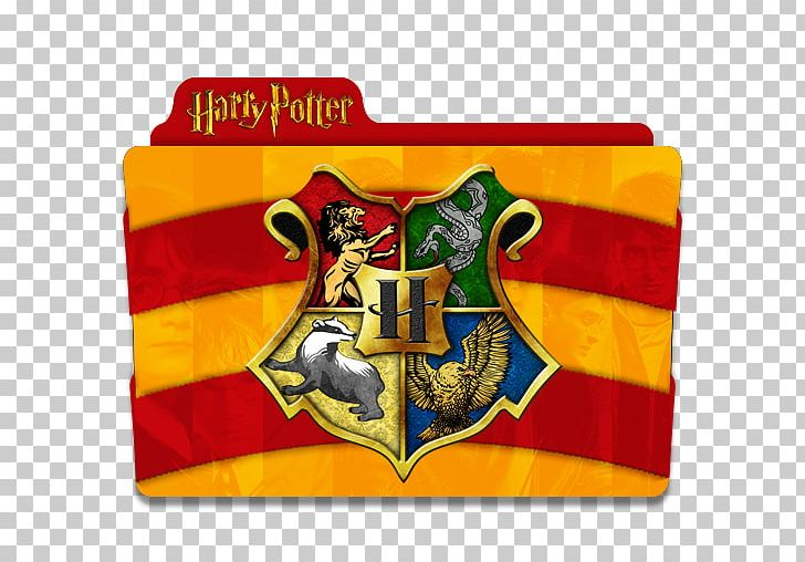 Sorting Hat Hogwarts Harry Potter Gryffindor Ravenclaw House