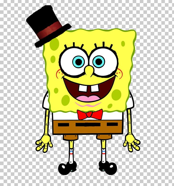 free download game spongebob squarepants employee of the month full version
