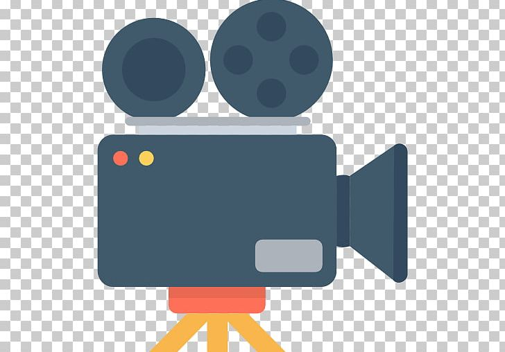 Video Cameras Computer Icons Drawing PNG, Clipart, Angle, Animation, Camera, Camera Icon, Cinematography Free PNG Download