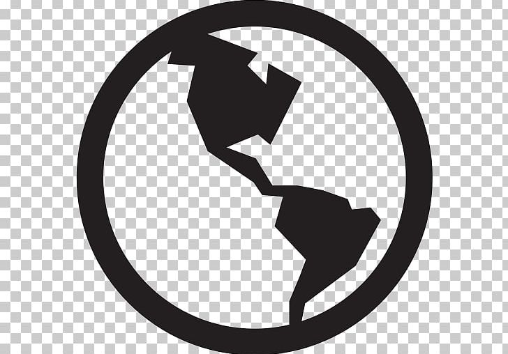 Computer Icons PNG, Clipart, Black And White, Brand, Circle, Computer Icons, Download Free PNG Download