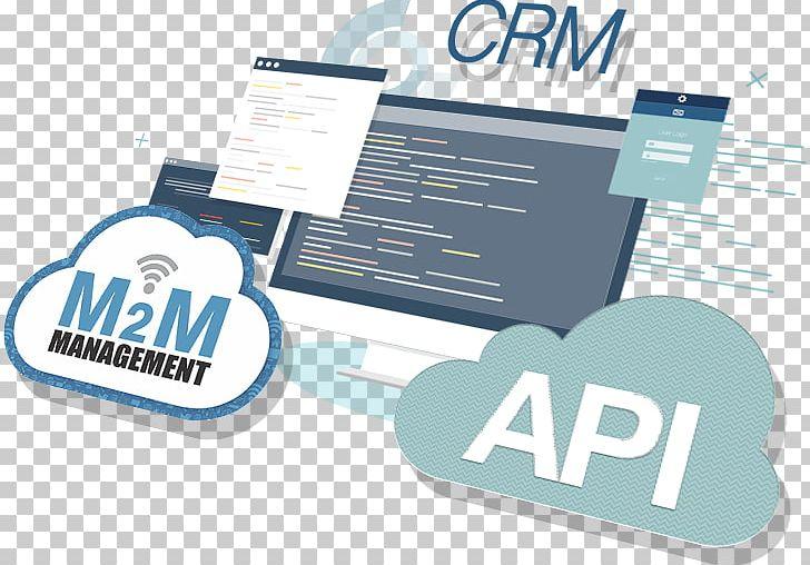 Résumé SAP ERP Industry Design Software Testing PNG, Clipart