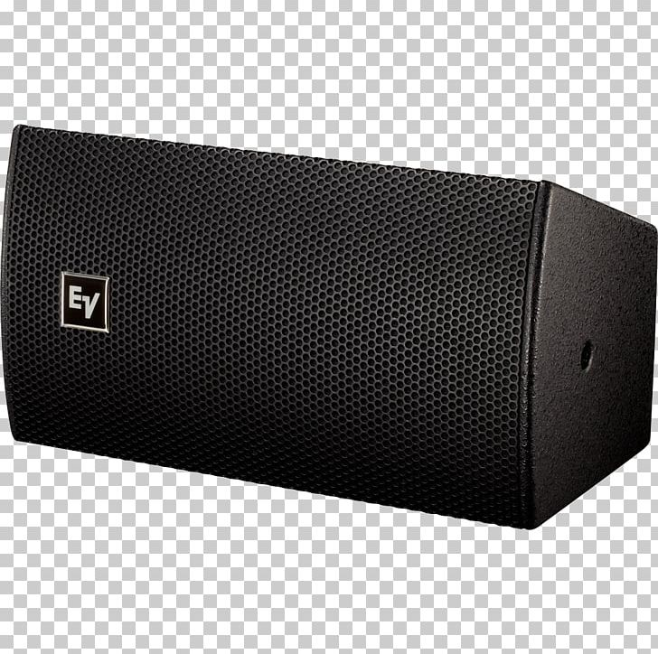 Subwoofer Sound Home Theater Systems Loudspeaker Multiroom Png Clipart Audio Audio Equipment Computer Speakers Electronic Device