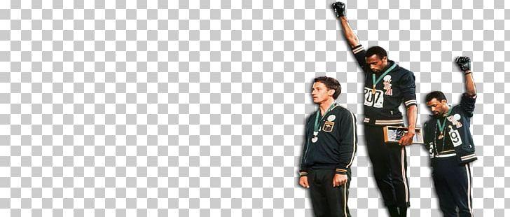 Tanktops Olympics Black Fist Pics