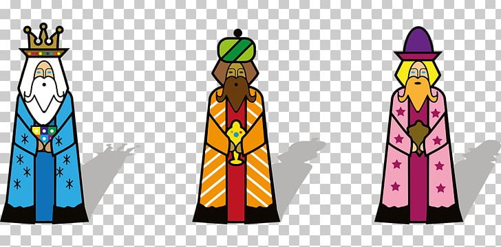 Gospel Of Matthew Biblical Magi Epiphany PNG, Clipart, Art, Biblical Magi, Cartoon, Cartoon Characters, Character Free PNG Download