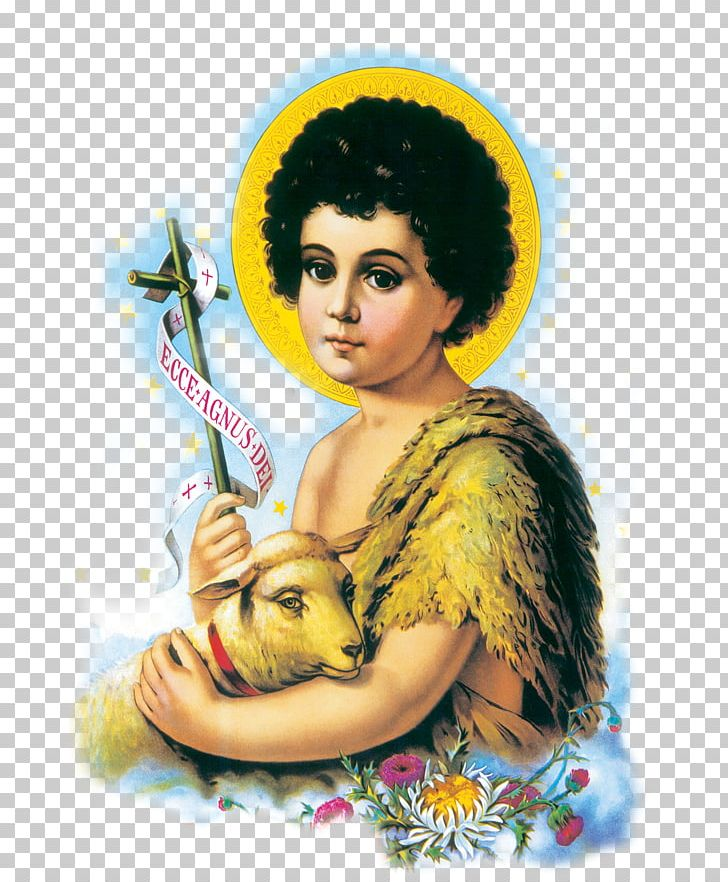 Igreja São João Batista Midsummer Nativity Of Saint John The Baptist História Da Festa Junina PNG, Clipart, 24 June, Art, Black Hair, Family, Festa Junina Free PNG Download