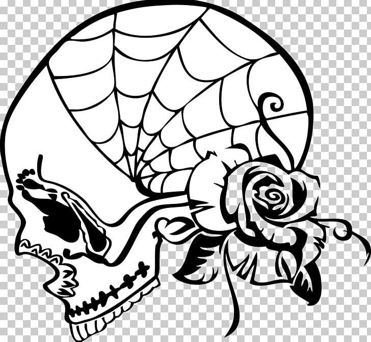 - Coloring Book Colouring Pages Goth Subculture Adult Gothic Architecture  PNG, Clipart, Adult, Art, Artwork, Book, Child