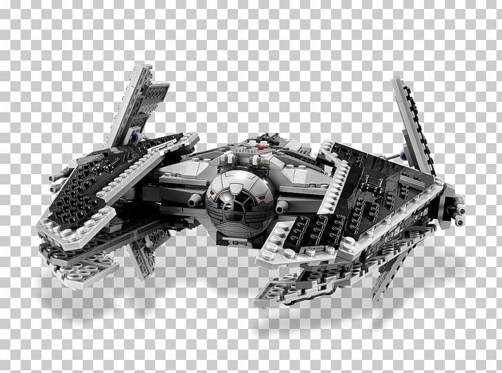 45221//22//23//14 x 2 each #CRRC-45O CRRC GF45i Gasket Set