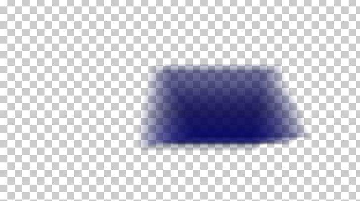Cobalt Blue Electric Blue Purple PNG, Clipart, Angle, Art, Blue, Cobalt, Cobalt Blue Free PNG Download