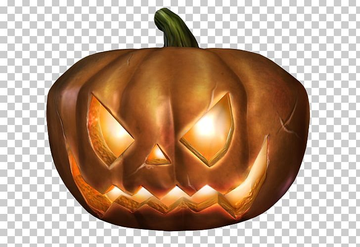 Jack-o'-lantern Pumpkin Pie Calabaza Halloween PNG, Clipart, Calabaza, Candy, Carving, Cucurbita, Gourd Free PNG Download