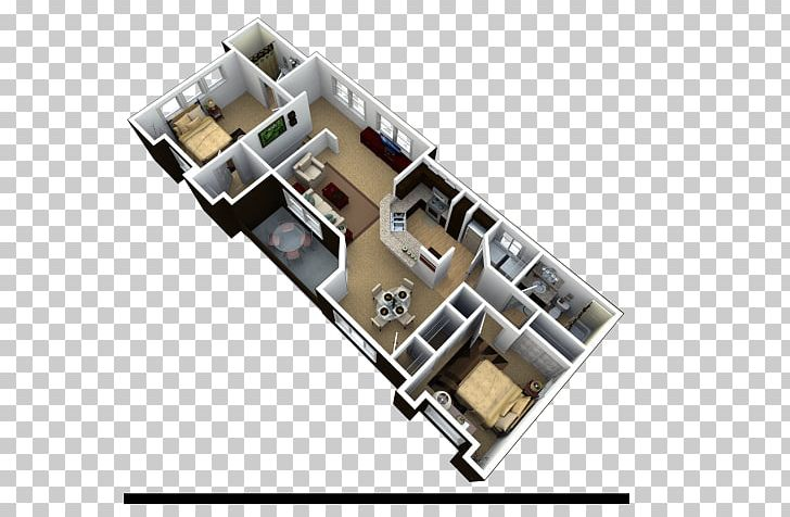 The Trails At Pioneer Meadows Floor Plan Hawk View Apartments Rolling Meadows Drive PNG, Clipart, Apartment, Bath, Bed, Floor, Floor Plan Free PNG Download