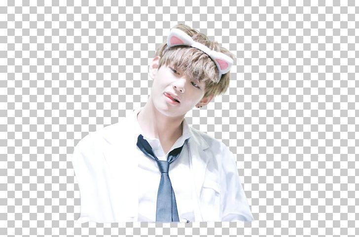 Kim Taehyung Bts K Pop Desktop Png Clipart Art Bts Bts Kim Taehyung Desktop Wallpaper Ear