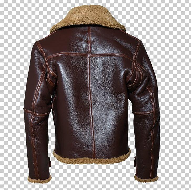Leather Jacket Flight Jacket Sheepskin PNG, Clipart, 0506147919, Clothing, Flight Jacket, Fur, Fur Clothing Free PNG Download