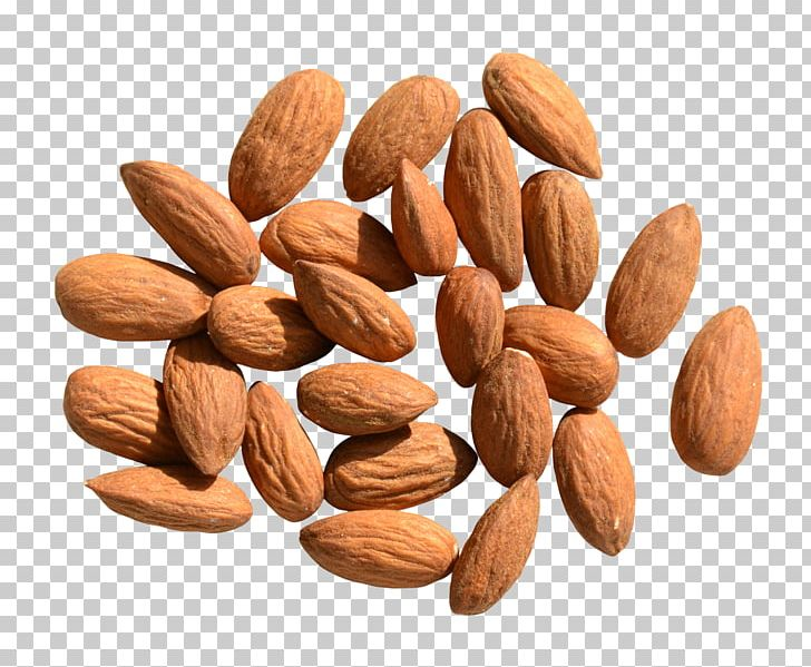 Nut Almond Biscuit Macaroon PNG, Clipart, Almond, Almond Biscuit, Apricot Kernel, Dried Fruit, Food Free PNG Download
