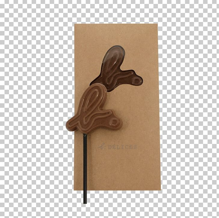 Product Design Wood /m/083vt Angle PNG, Clipart, Angle, M083vt, Milk Chocolate, Wood Free PNG Download