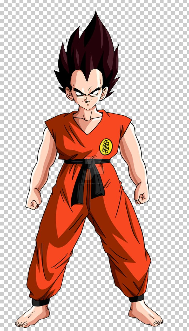 Goku Krillin Dragon Ball Z Dokkan Battle Monkey D Luffy Png
