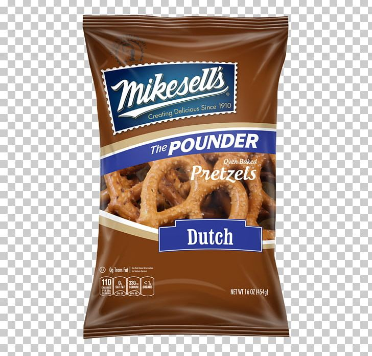 Pretzel Mike-sell's Biscuit Flavor Butter PNG, Clipart,  Free PNG Download