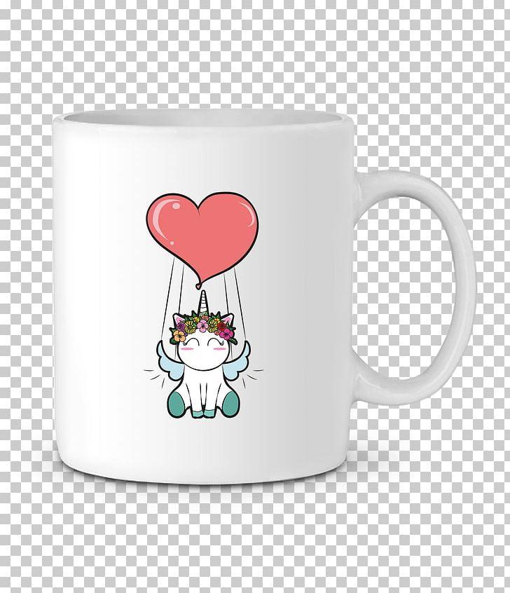 PngClipartAlbumArtist Mug Cup Coffee Ceramic Video Tea CtshdBrxQ