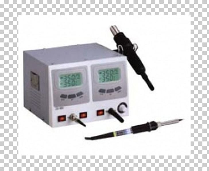 Desoldering Soldering Irons & Stations Electronics Surface