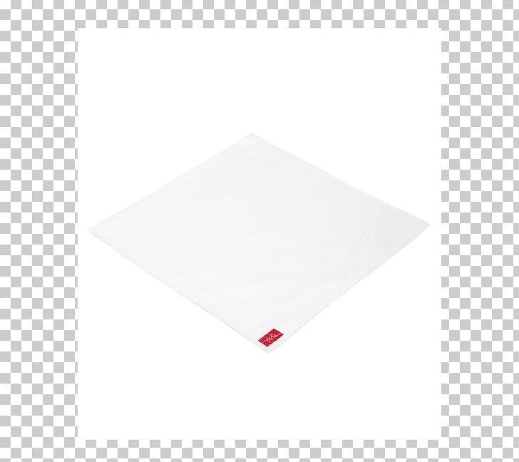 Rectangle PNG, Clipart, Angle, Handkerchief, Rectangle, Religion, White Free PNG Download