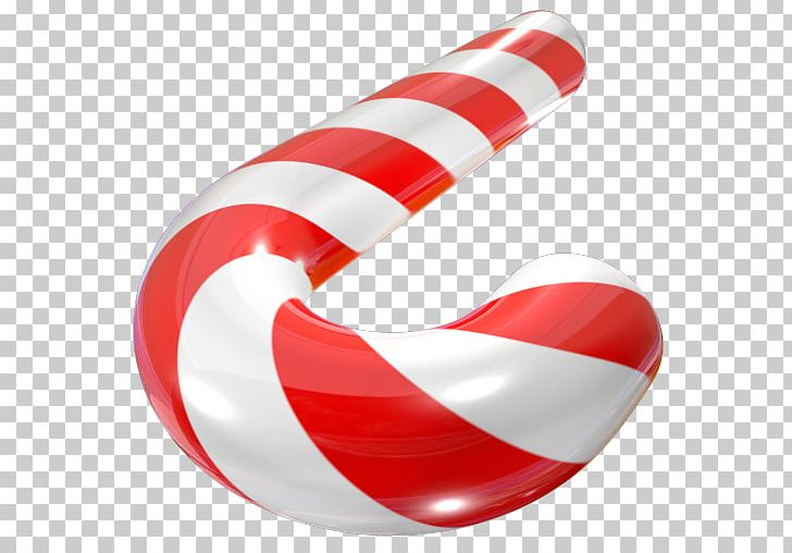 Candy Cane Polkagris Christmas Red PNG, Clipart, Candy, Candy Cane, Christmas, Christmas Tree, Computer Icons Free PNG Download