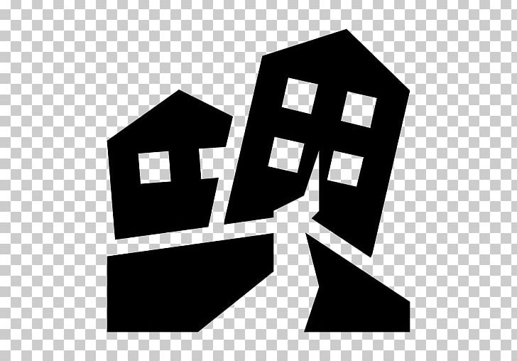 Download Earthquake Clipart Png Png Gif Base