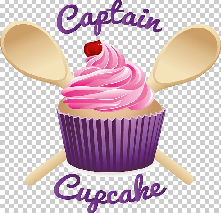 Cupcake Cream Frosting & Icing Birthday Cake PNG, Clipart, Amp, Baking, Baking Cup, Birthday Cake, Biscuits Free PNG Download