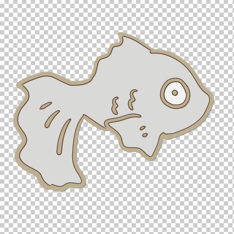 Character Cartoon Font Meter Science PNG, Clipart, Biology, Cartoon, Character, Character Created By, Meter Free PNG Download