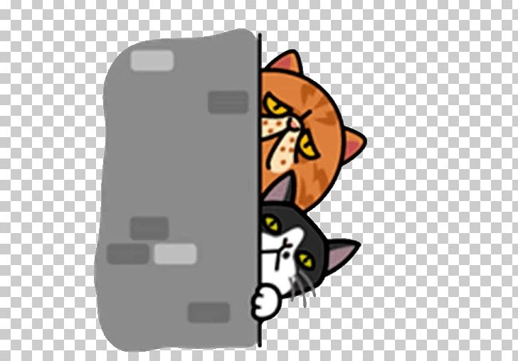 Cat Mobile Phone Accessories Text Messaging Snout PNG, Clipart, Animals, Carnivoran, Cartoon, Cat, Cat Like Mammal Free PNG Download