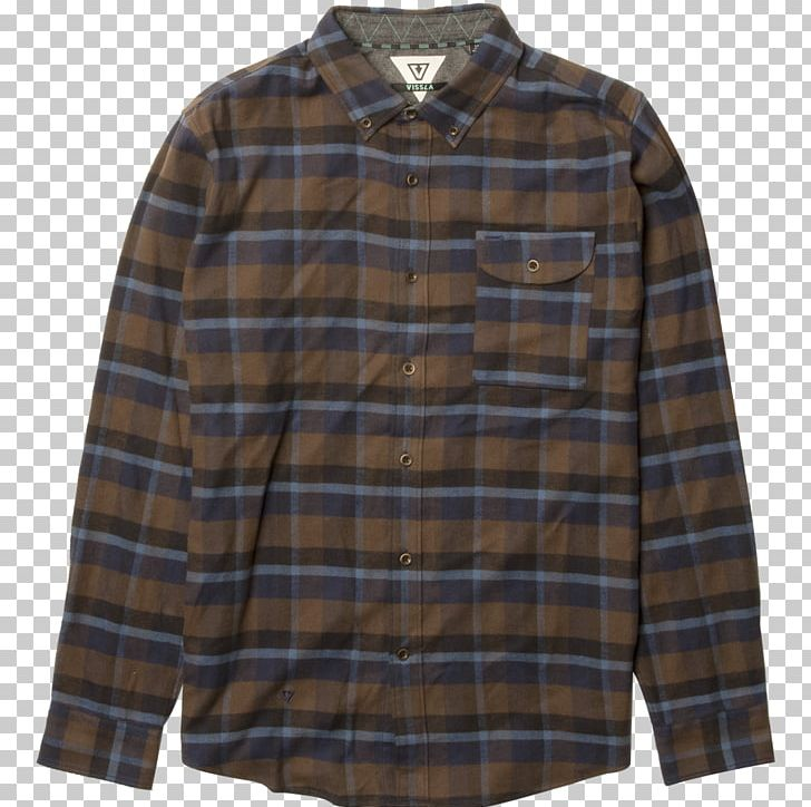 Sleeve Shirt Button Pocket Flannel PNG, Clipart, Button, Central, Clothing, Clothing Accessories, Coast Free PNG Download