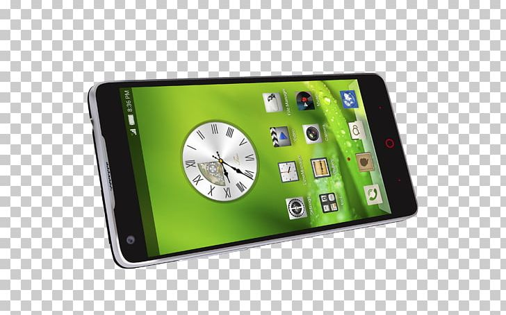 Smartphone ZTE Nubia Z5 Sony Xperia Z5 Nubia Z17 Mini Dual SIM 4GB +