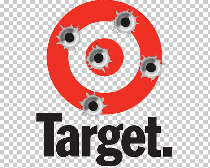 Target Australia Target Corporation Retail Department Store PNG, Clipart, Area, Australia, Business, Circle, Coupon Free PNG Download