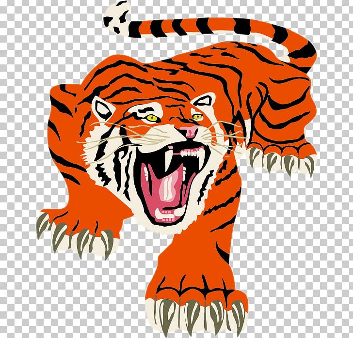 Detroit Tigers Sports Baseball PNG, Clipart, Animal Figure, Animals, Art, Baseball, Basketball Free PNG Download